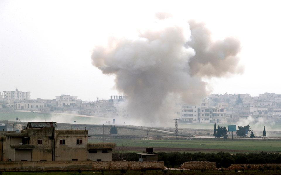 syria-sareqeb