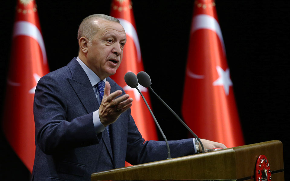 turkey_syria_31995