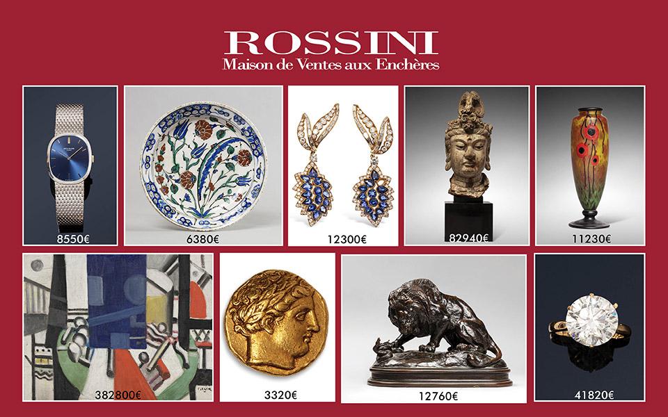web-banner-february-2020-rossini