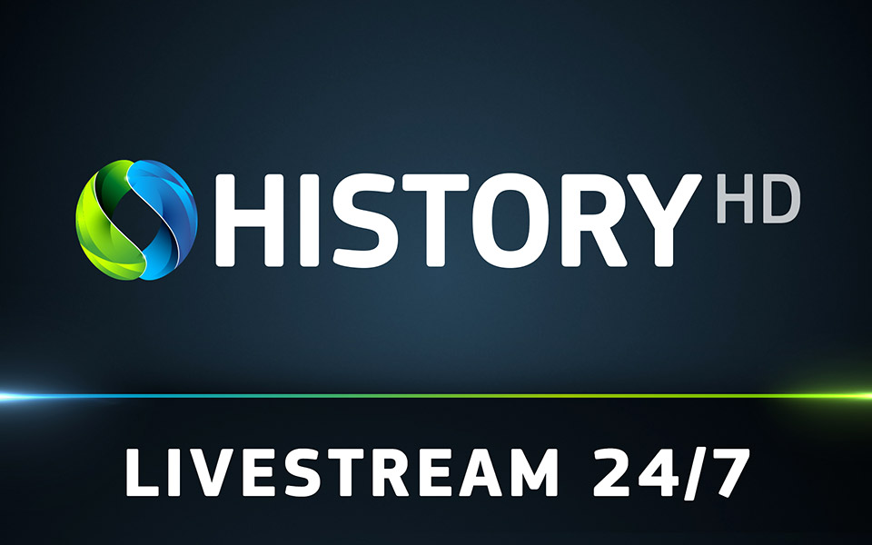 cosmote_history_livestream