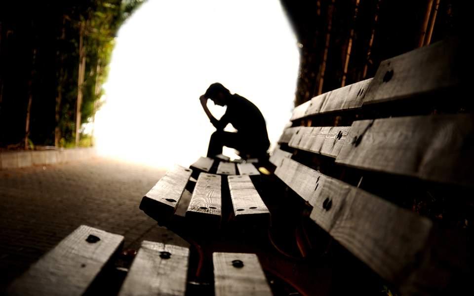 depression_113875279-thumb-large
