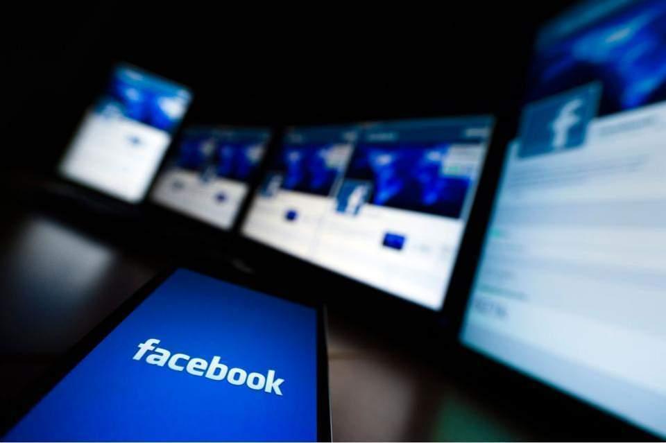 facebook-thumb-large--2-thumb-large-thumb-large-thumb-large-thumb-large-thumb-large
