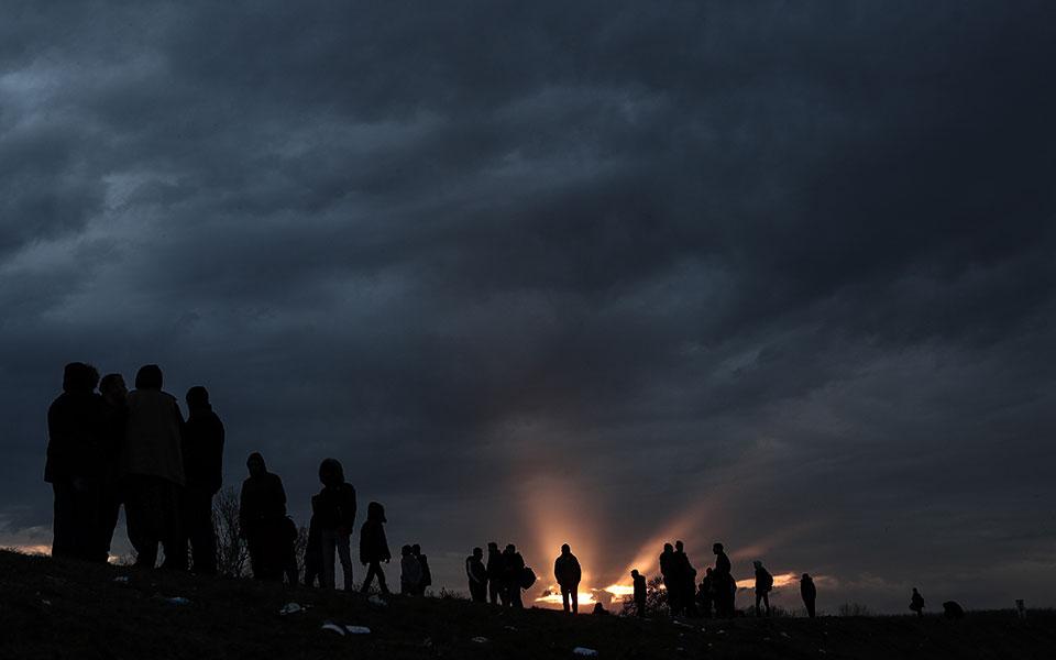 refugees-greece