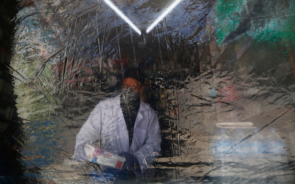 virus_outbreak_nepal_99320