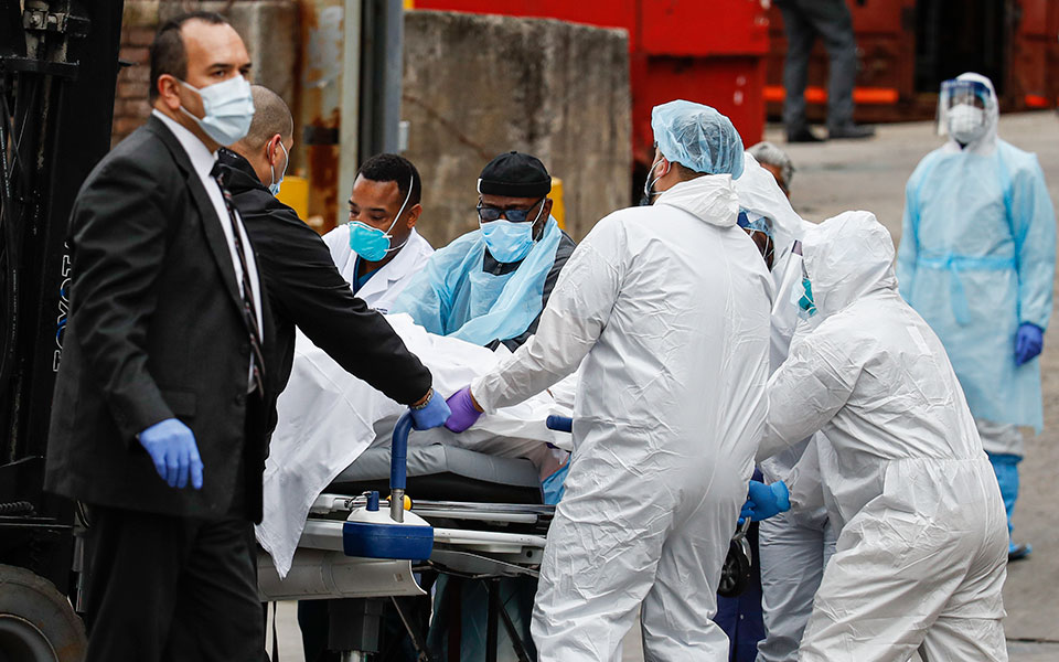 virus_outbreak_new_york_94517jpg-609b1