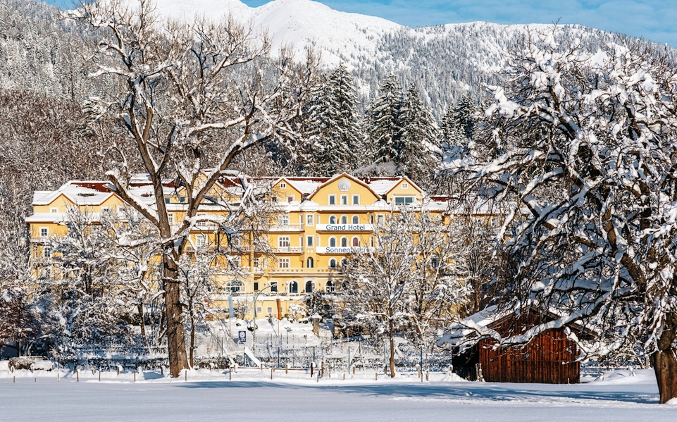 winter-garmisch-partenkirchen