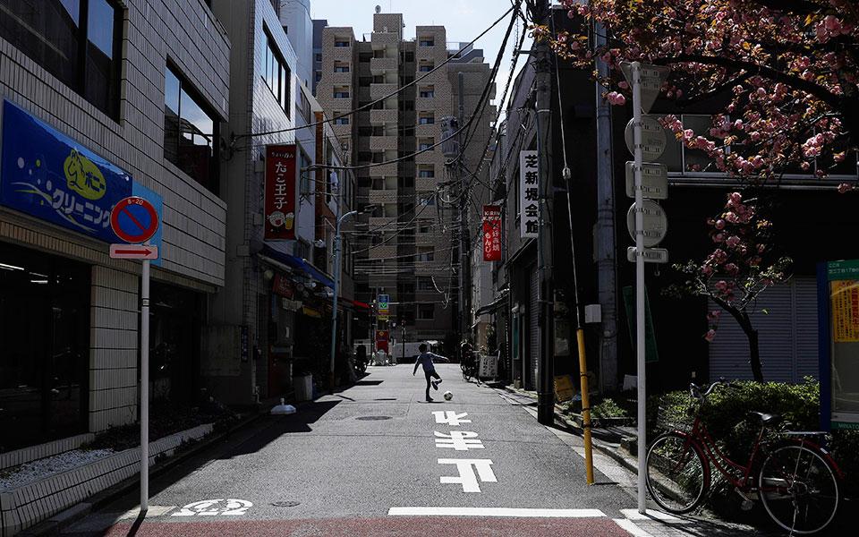 11virus_japan_30518