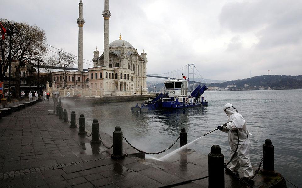 2020-04-01t170812z_128503886_rc2tvf9qp1my_rtrmadp_5_health-coronavirus-turkey-erdogan