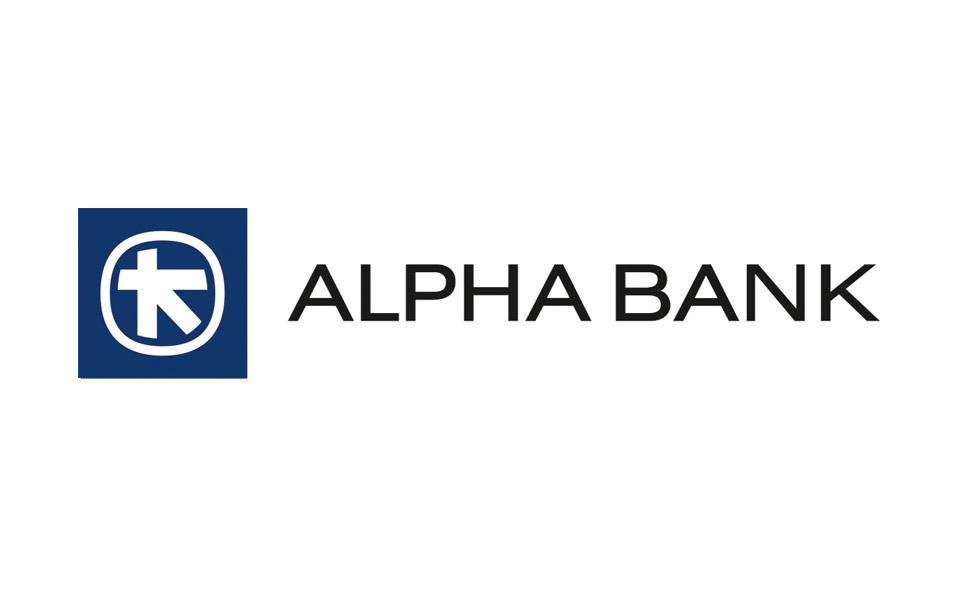 alphabank-large--2