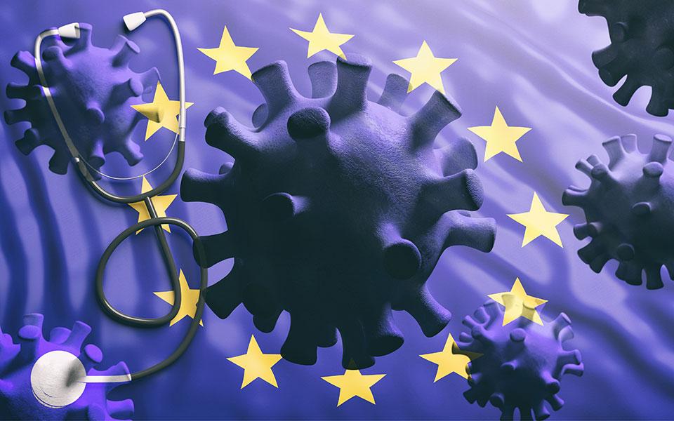 coronavirus-europe--2