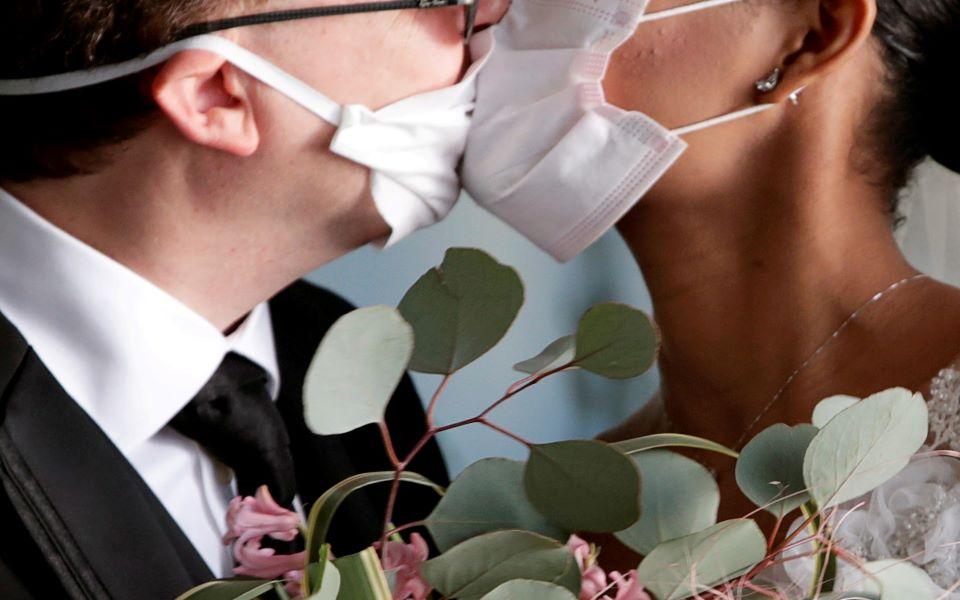 coronavirus-wedding