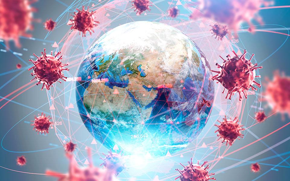 coronavirus-world-health--4