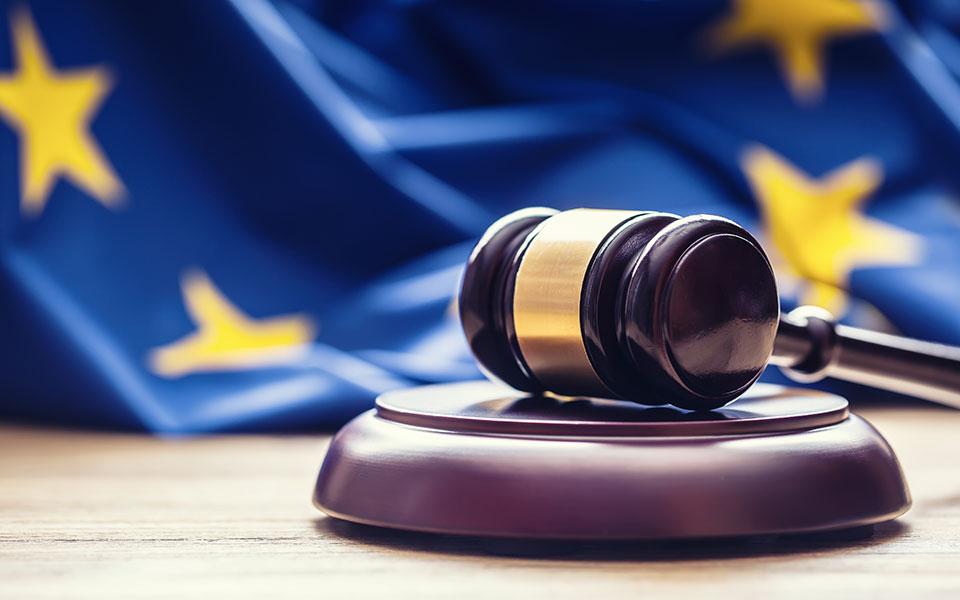 european-justice