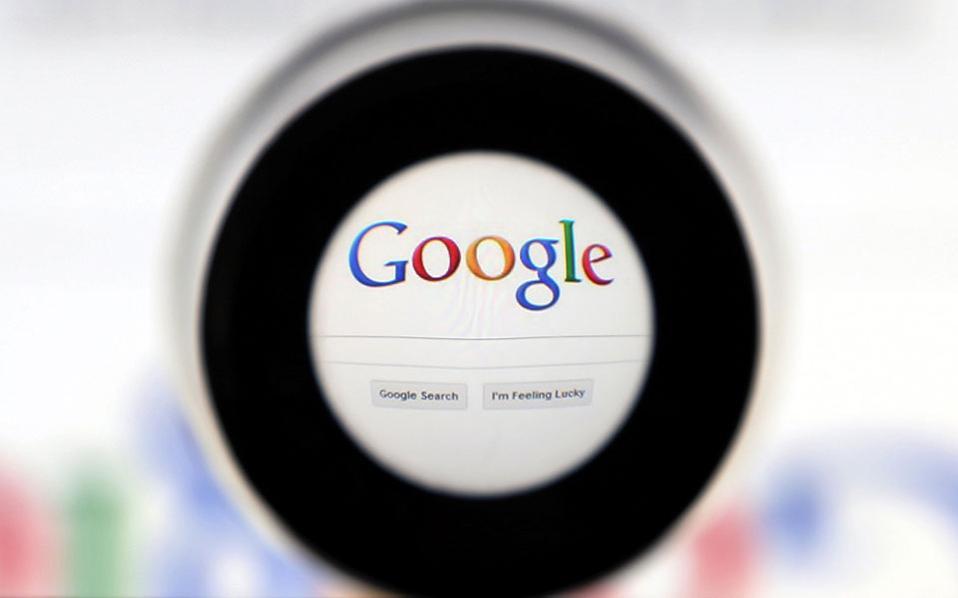 google10-thumb-large