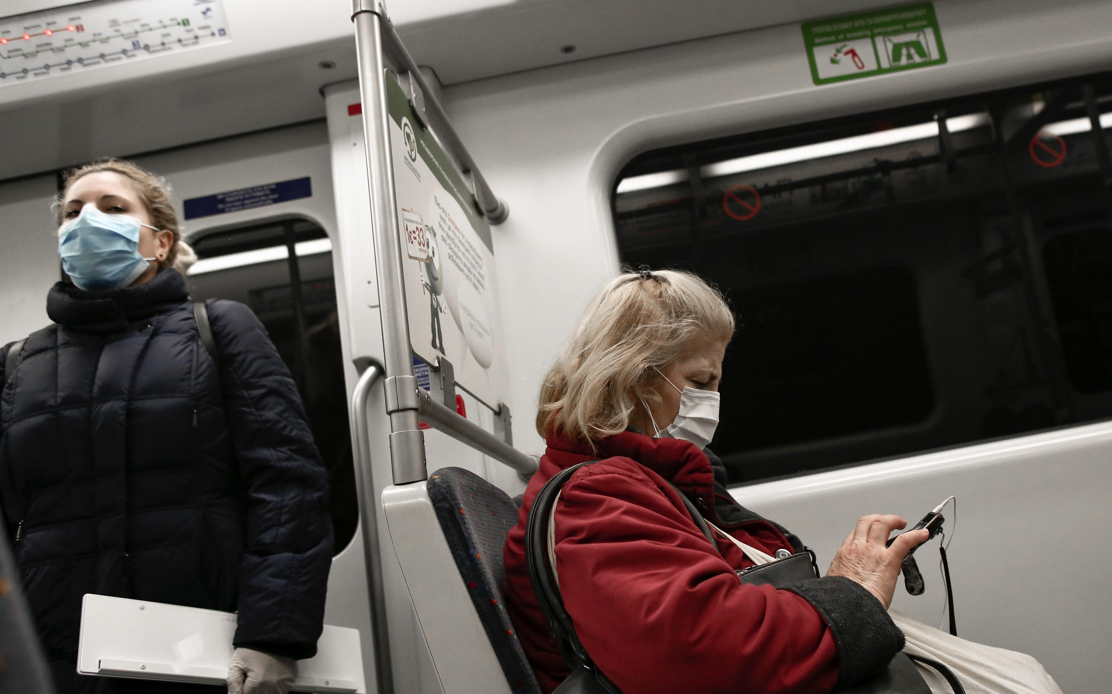metro-maska--2