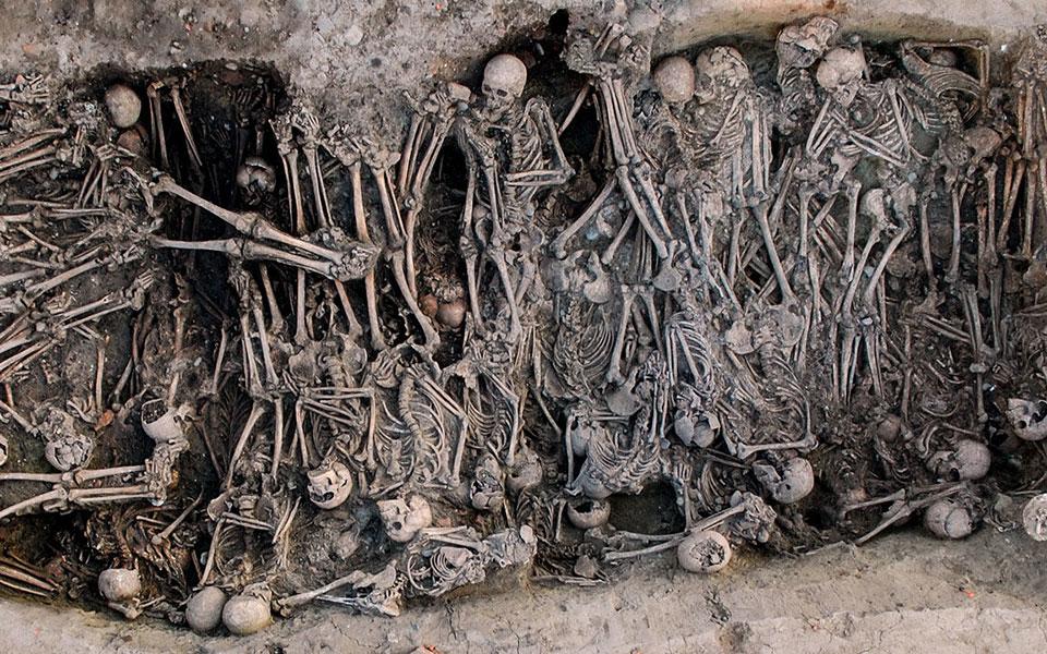 toulouse-mass-grave