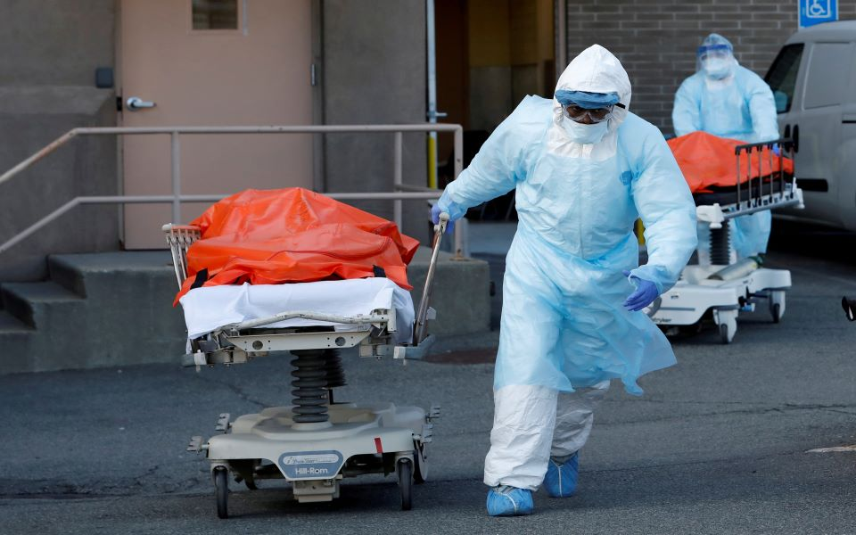 usa-coronavirus-deathtoll