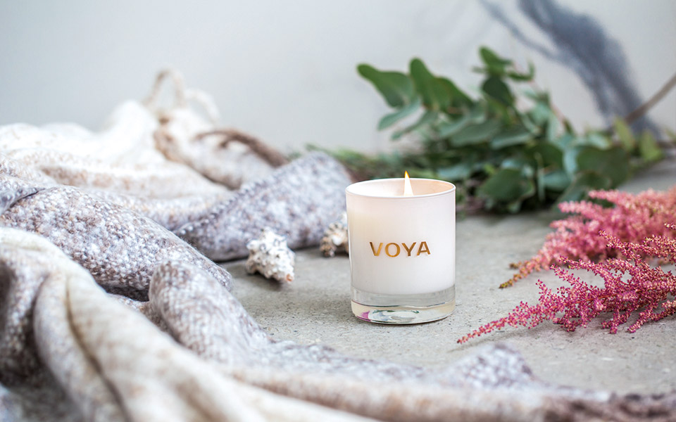 voya-candle-01
