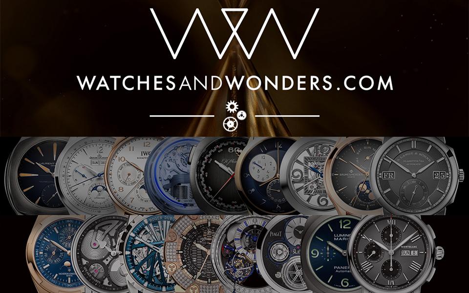 watchesandwonders