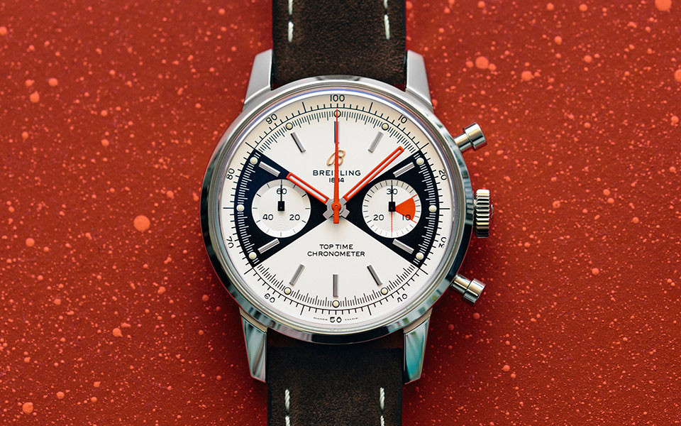 02_top-time-limited-edition