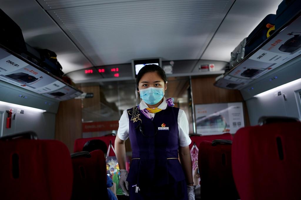 2020-05-17t000000z_1618627235_rc28qg9revec_rtrmadp_3_health-coronavirus-china-wuhan