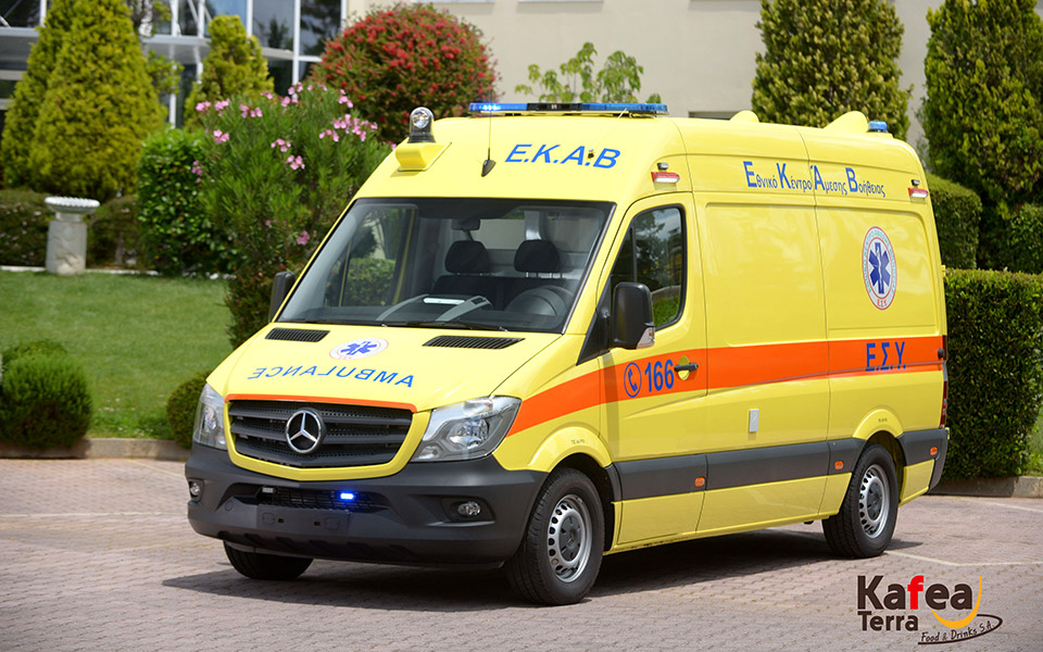 ambulance_1