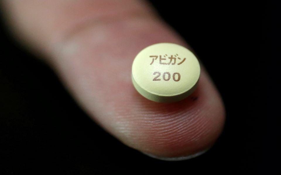 avigan-pill