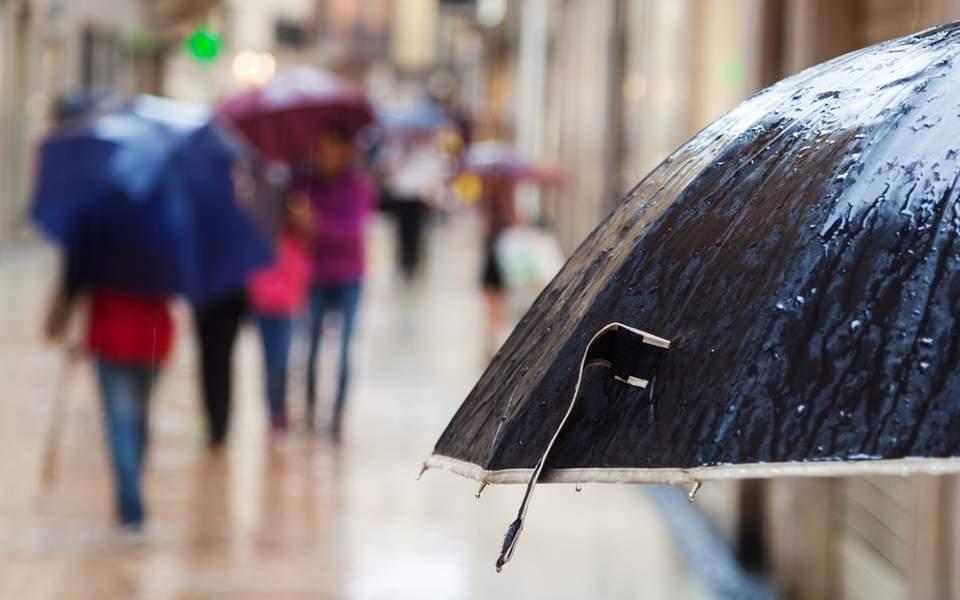 bad-weather455-thumb-large