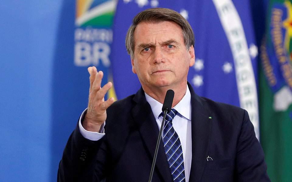 brazils-pre-thumb-large-thumb-large-thumb-large