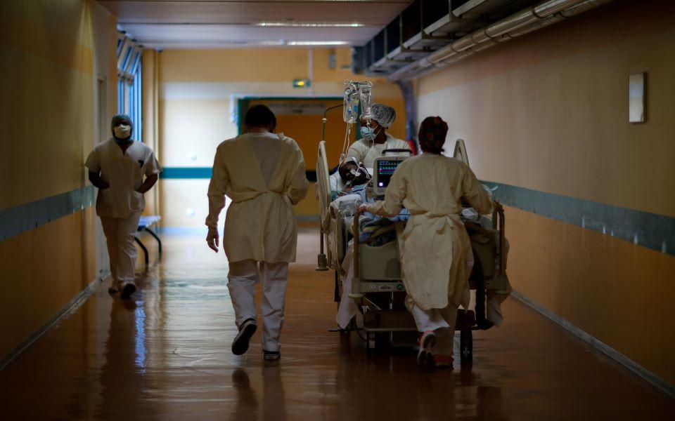 coronavirus-world-cases-deaths