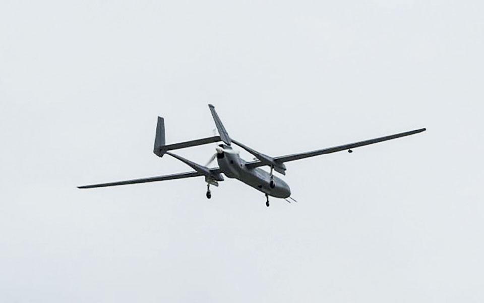 drone-uav-ellstratios