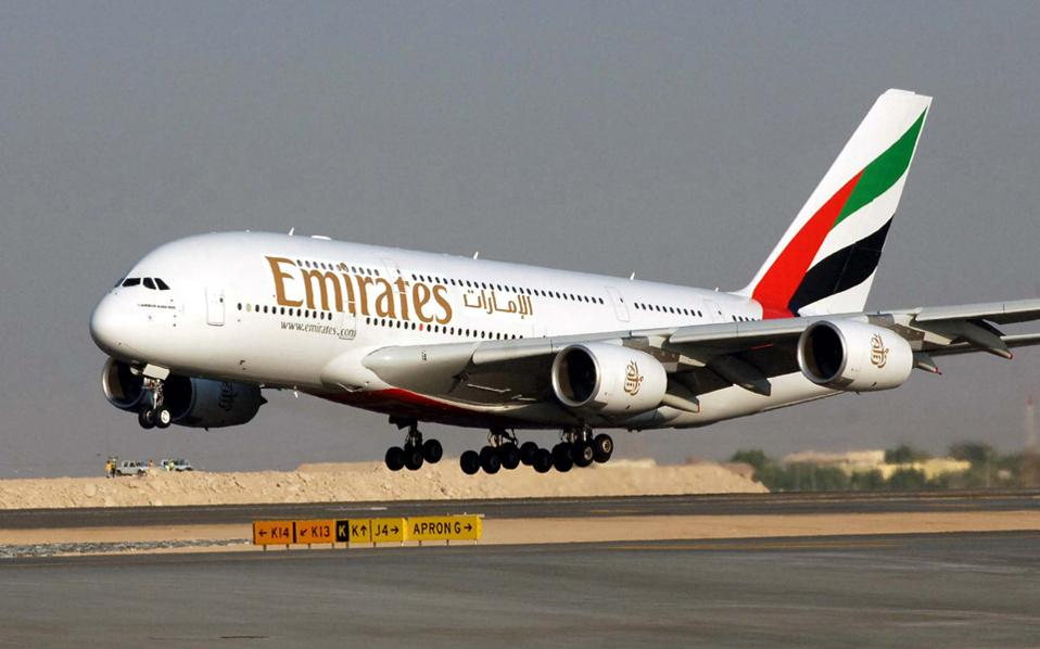 emirates-airlines_e-thumb-large