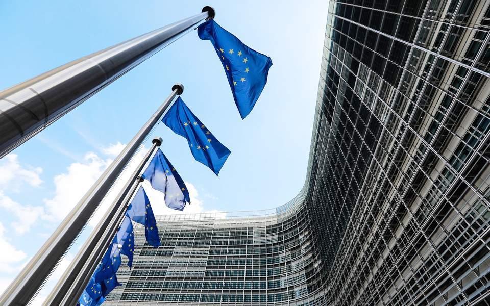 eu11-thumb-large--2-thumb-large--2