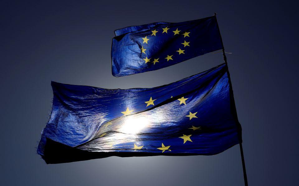 european-union-economy