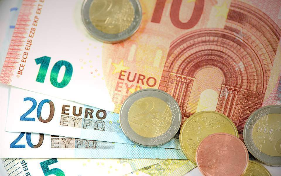 euros--2-thumb-large-thumb-large-thumb-large--2-thumb-large