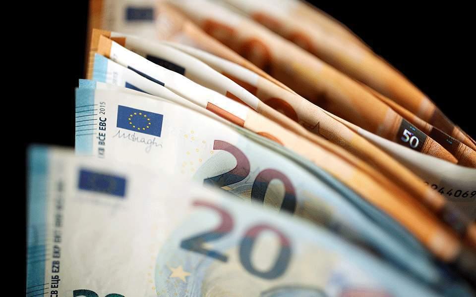 eurosss-thumb-large-thumb-large--2-thumb-large--5