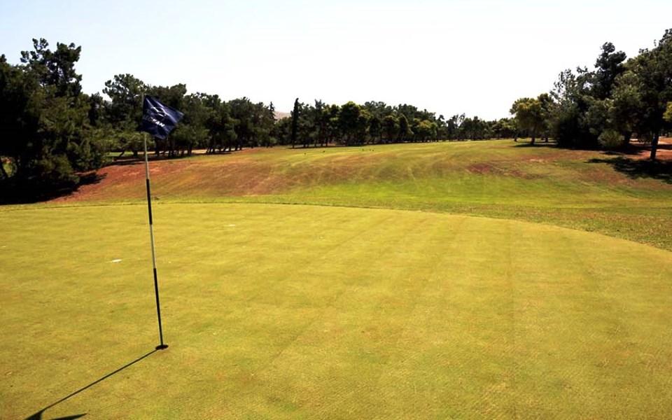 glyfada-golf-galery-07