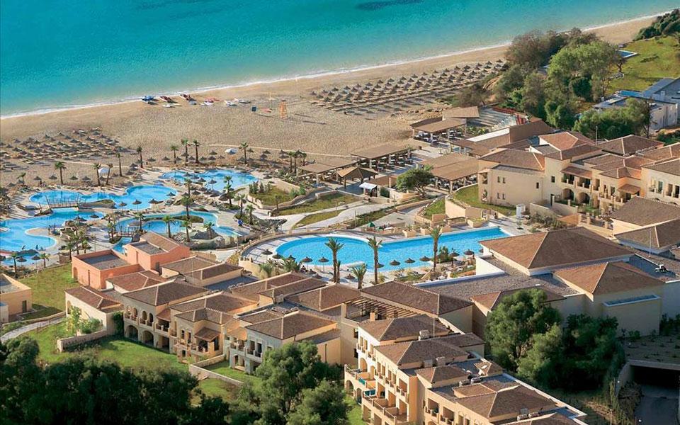 grecotel-olympia-riviera-resort-headline1