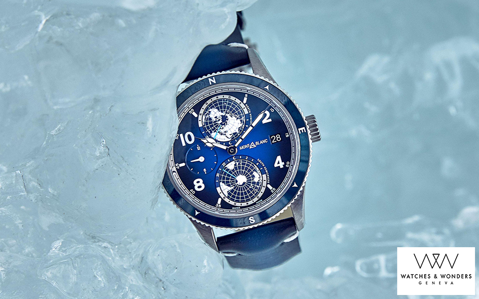 montblanc-1858-blue-with-logo