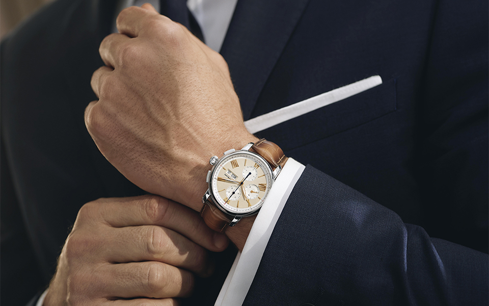 montblanc-star-legacy-day-date-43mm