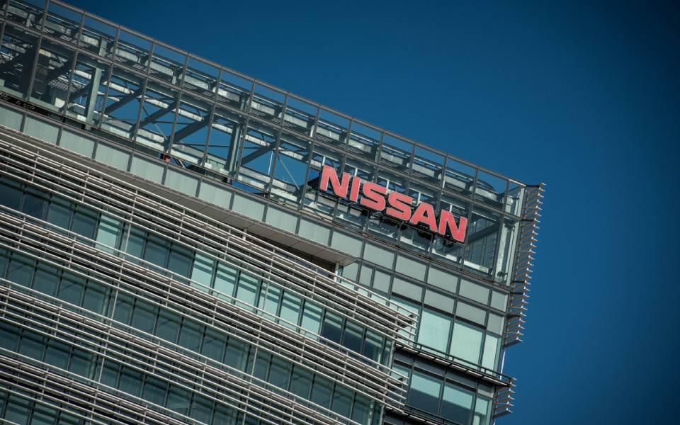 nissan-hq-1