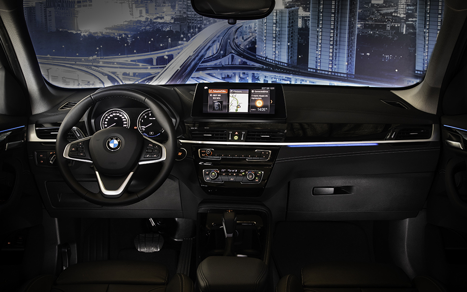 p90388849_highres_the-new-bmw-x1-xdriv