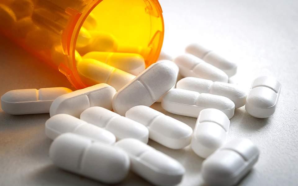 pills-thumb-large