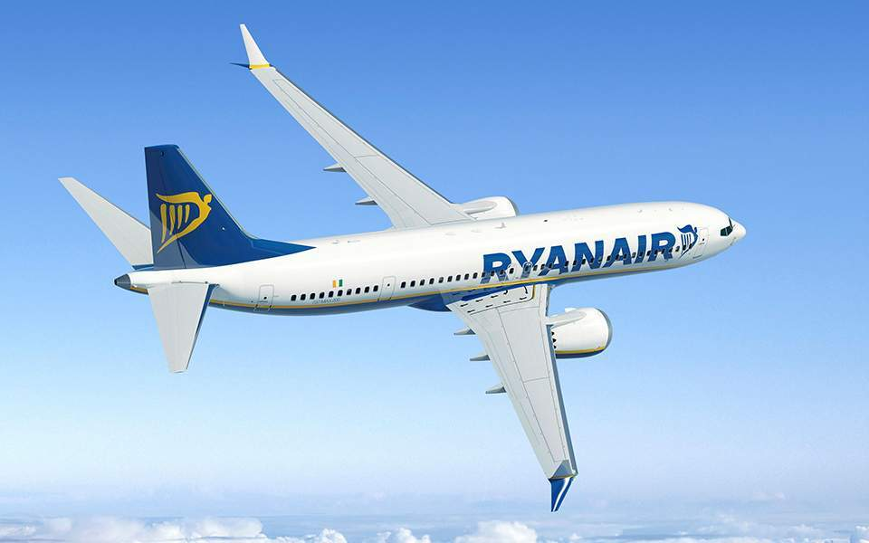ryanair1-thumb-large