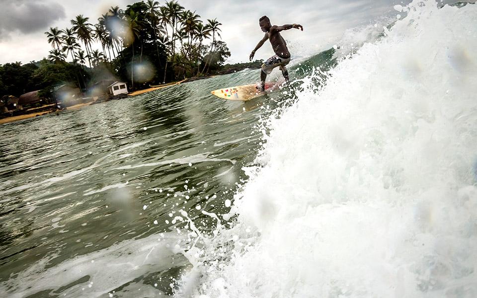 sierra_leone_surfing_1