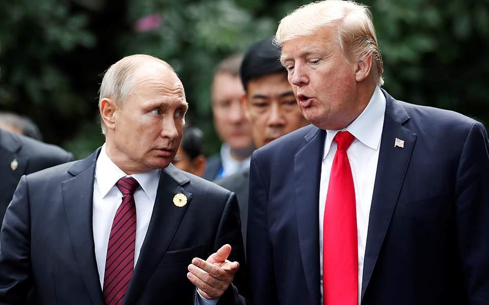 trump-putin-thumb-large-thumb-large
