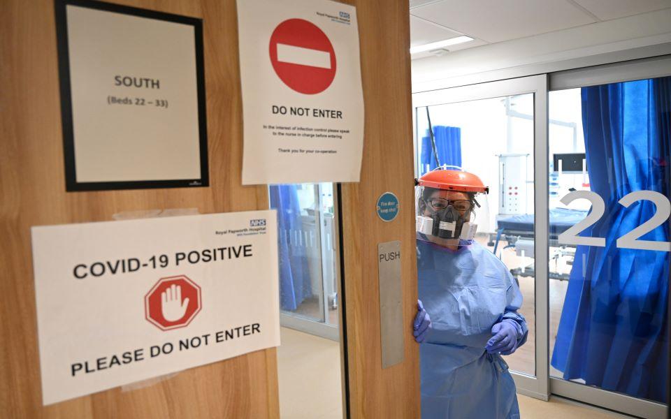 uk-minorities-coronavirus