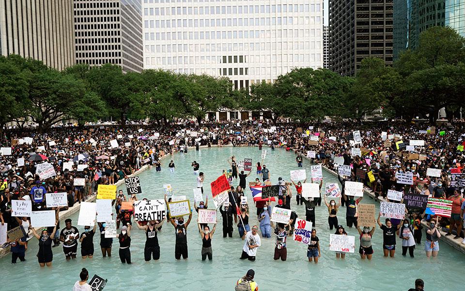 03america_protests_houston