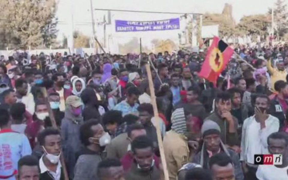 _113164226_protests