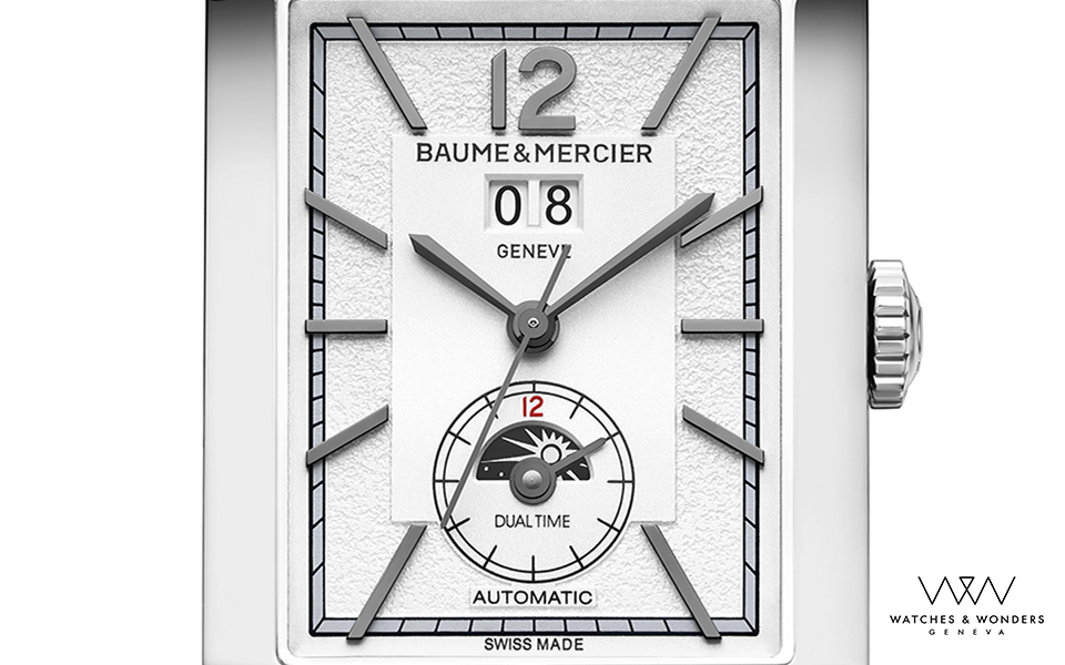 baume-mercier-hampton-photo-14-with-logo